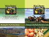 hiraifarms_brochure4-1