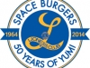 SpaceBurger_50Years_Color2