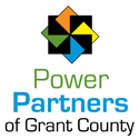 Power Partners of Grant County